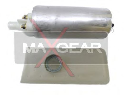Насос топливный MAXGEAR 430036