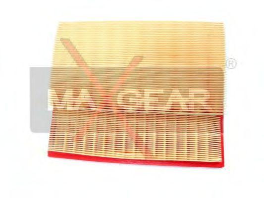 Фильтр воздушный MAXGEAR 26-0024