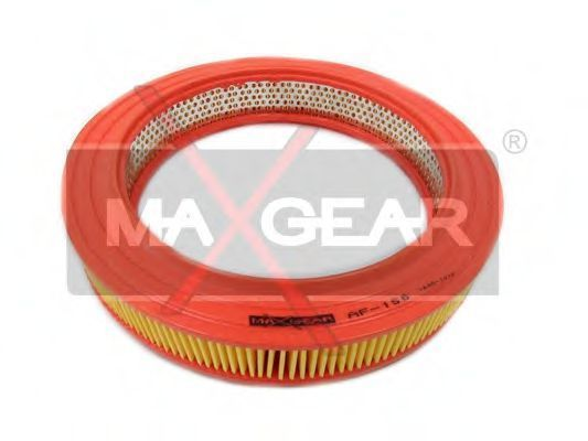Фильтр воздушный MAXGEAR 260084