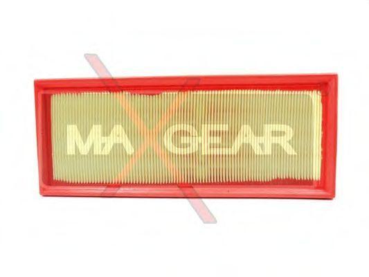 Фильтр воздушный MAXGEAR 26-0150