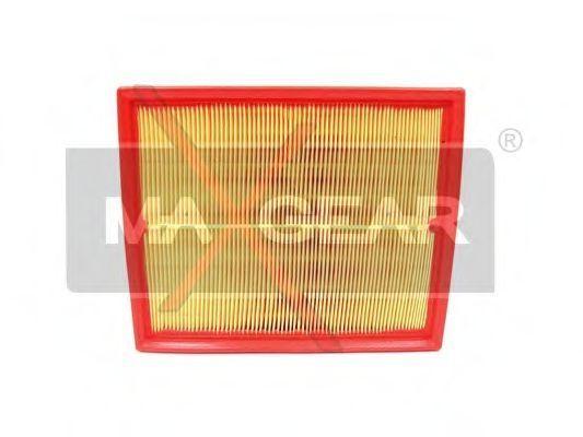 Фильтр воздушный MAXGEAR 260154