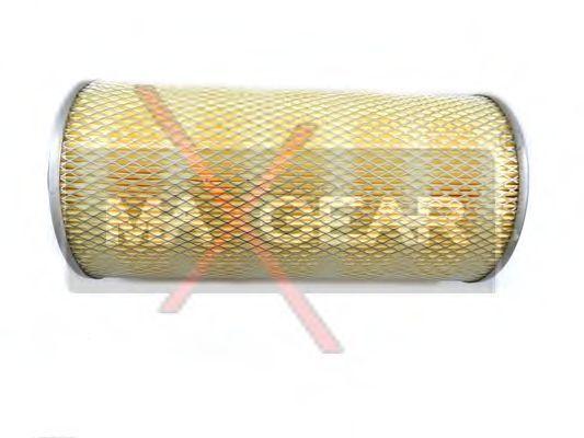 Фильтр воздушный MAXGEAR 260183