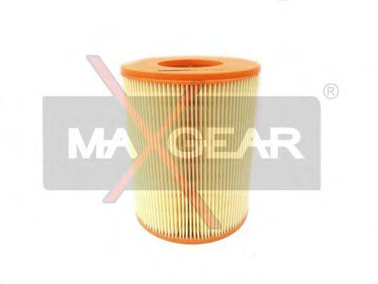 Фильтр воздушный MAXGEAR 260190