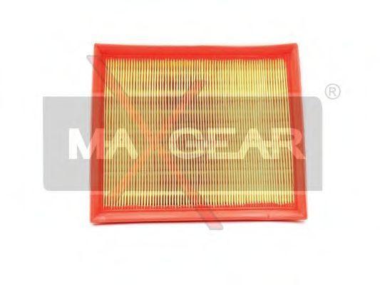 Фильтр воздушный MAXGEAR 260210