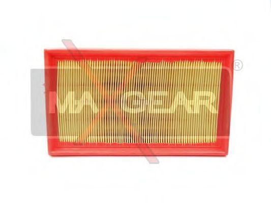 Фильтр воздушный MAXGEAR 260211