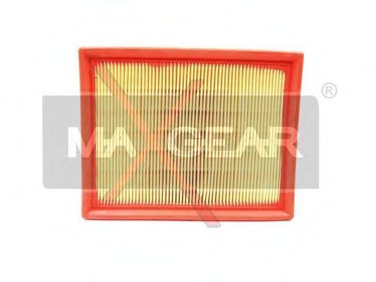 Фильтр воздушный MAXGEAR 260214