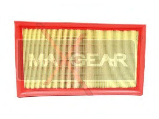 Фильтр воздушный MAXGEAR 260219