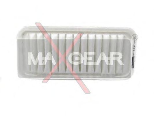 Фильтр воздушный MAXGEAR 26-0226