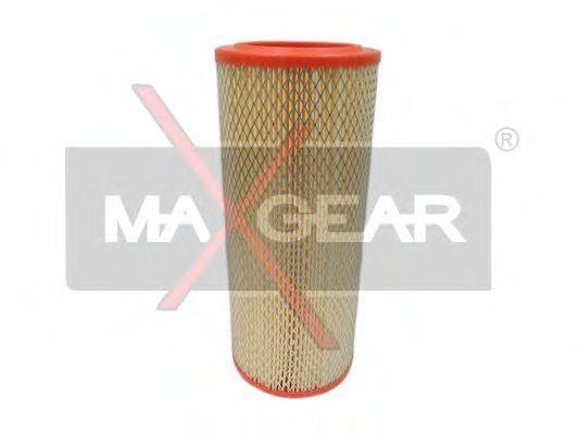 Фильтр воздушный MAXGEAR 260305