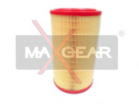 Фильтр воздушный MAXGEAR 260318
