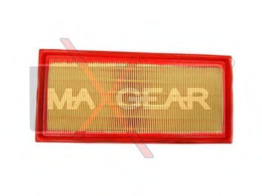 Фильтр воздушный MAXGEAR 260321