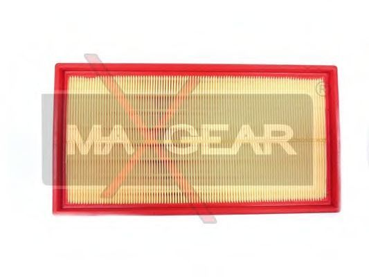 Фильтр воздушный MAXGEAR 260338