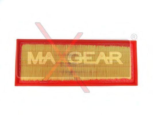 Фильтр воздушный MAXGEAR 260354