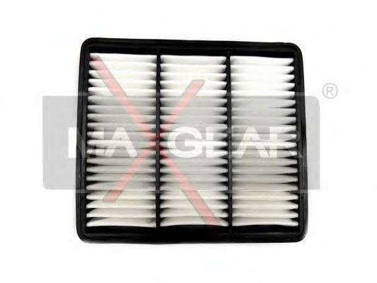 Фильтр воздушный MAXGEAR 260374