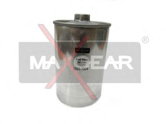 Фильтр топливный MAXGEAR 260413