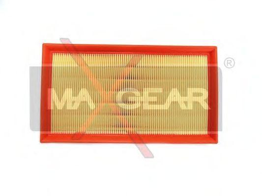 Фильтр воздушный MAXGEAR 26-0419