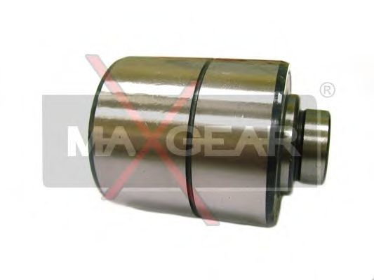 Подшипник вала вентилятора MAXGEAR 330504