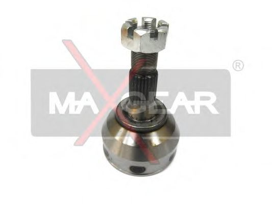 ШРУС MAXGEAR 490092