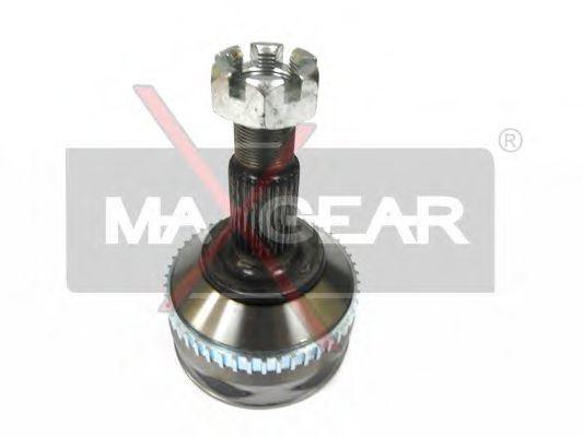 ШРУС внешний MAXGEAR 49-0196