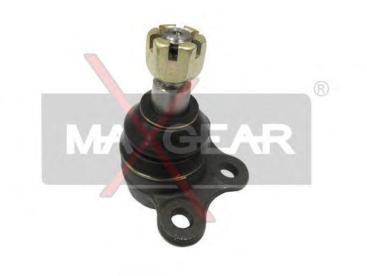 Опора шаровая MAXGEAR 72-0438