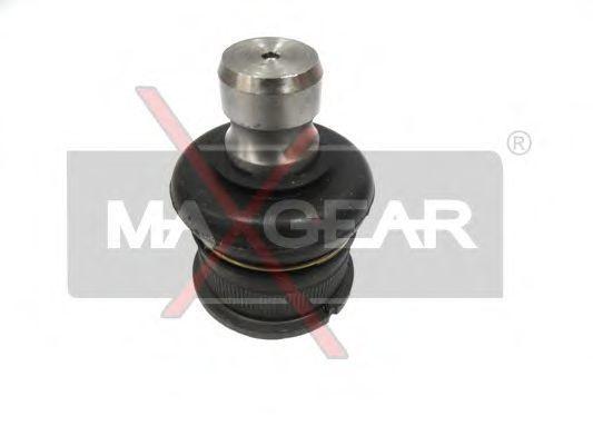 Опора шаровая MAXGEAR 72-0446