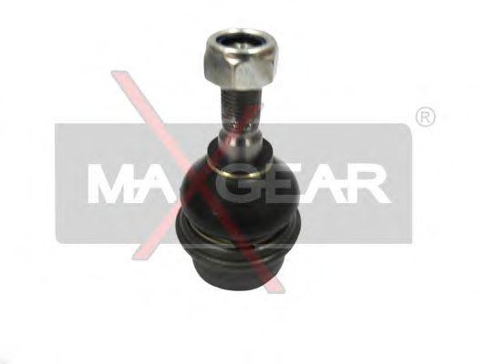 Опора шаровая MAXGEAR 72-0447