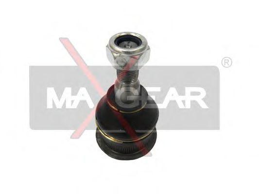 Опора шаровая MAXGEAR 720463