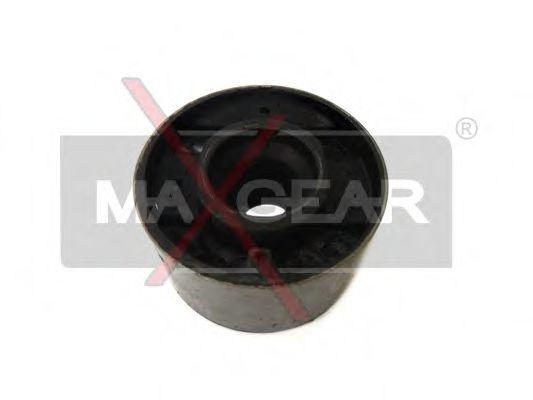 Сайлентблок рычага подвески MAXGEAR 72-0532