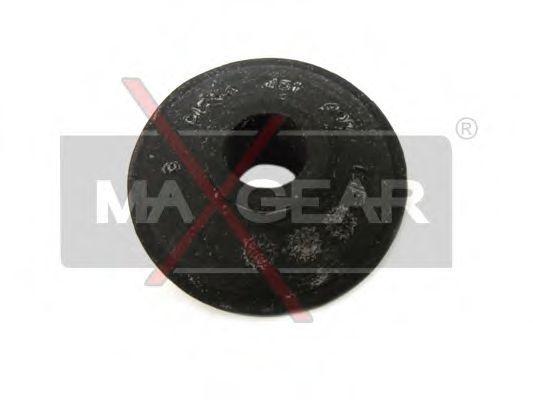 Втулка стабилизатора MAXGEAR 72-0670