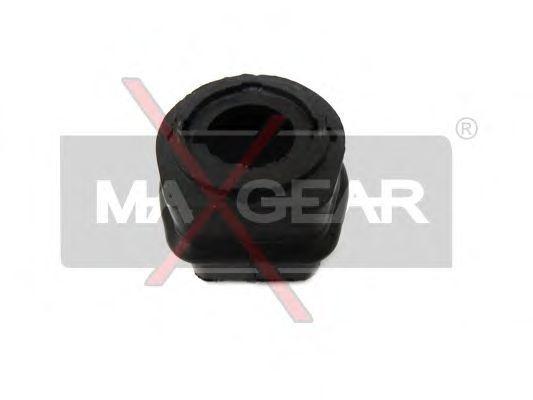 Втулка стабилизатора MAXGEAR 72-1070