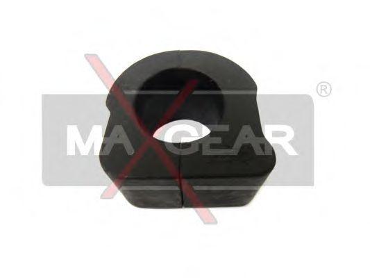 Втулка стабилизатора MAXGEAR 721072