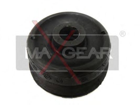 Опора амортизатора MAXGEAR 721084
