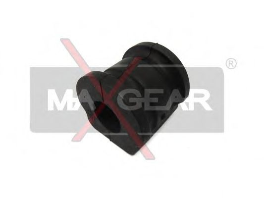 Втулка стабилизатора MAXGEAR 721086