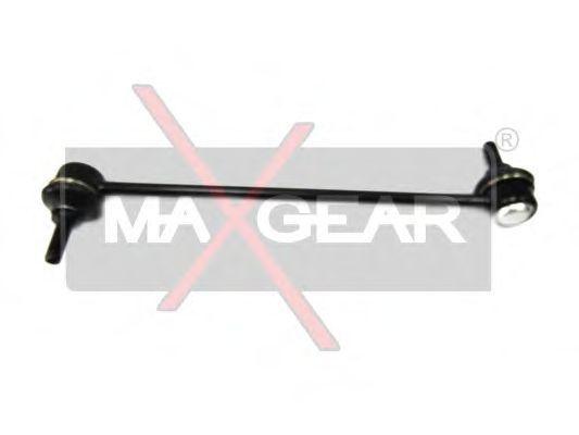 Стабилизатор MAXGEAR 721092