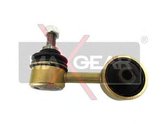 Стабилизатор MAXGEAR 721120