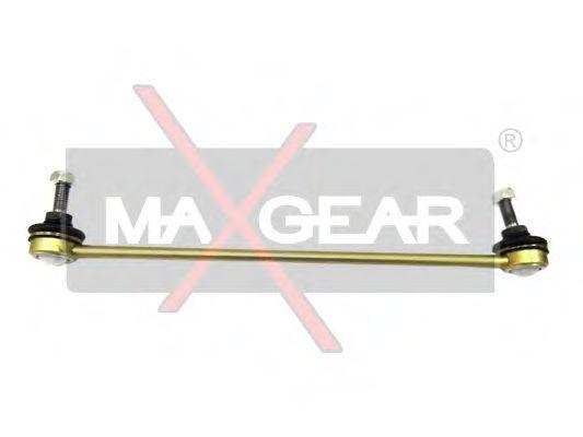 Стабилизатор MAXGEAR 721134