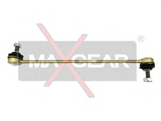 Стабилизатор MAXGEAR 721136