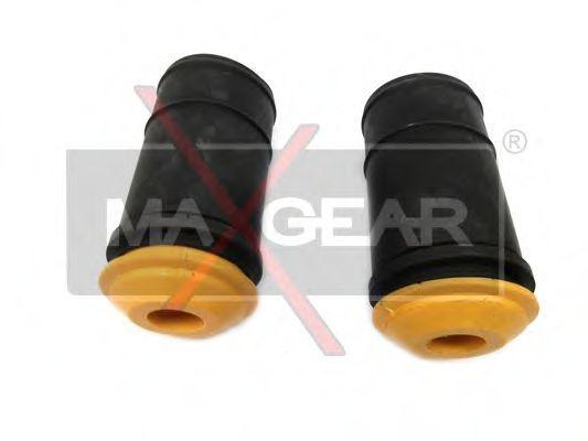 Защитный комплект амортизатора MAXGEAR 721264