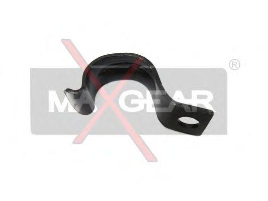 Кронштейн стабилизатора MAXGEAR 721336  - купить со скидкой