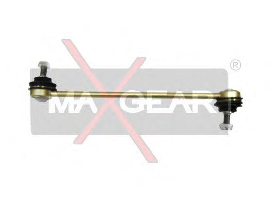 Стойка стабилизатора MAXGEAR 72-1474