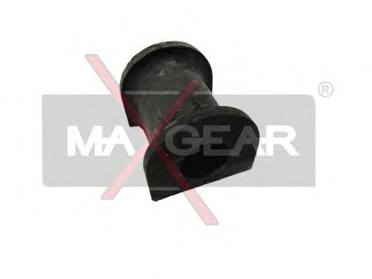 Купить Втулка стабилизатора MAXGEAR 721488