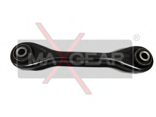 Рычаг подвески MAXGEAR 721510