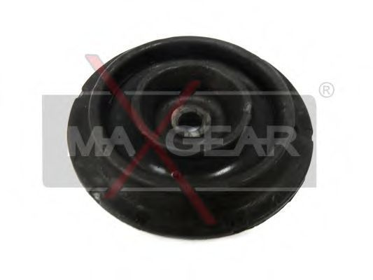 Опора амортизатора MAXGEAR 72-1552