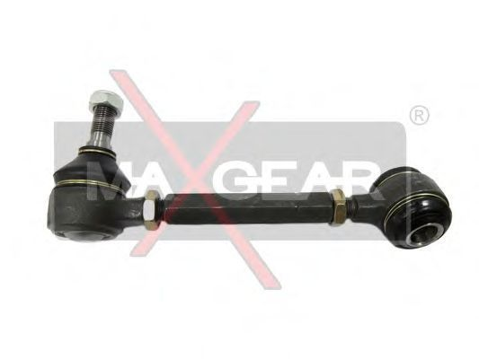 Рычаг подвески MAXGEAR 721631