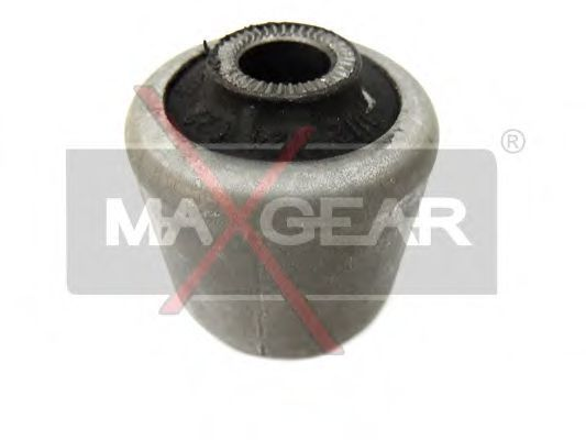 Сайлентблок рычага MAXGEAR 721692