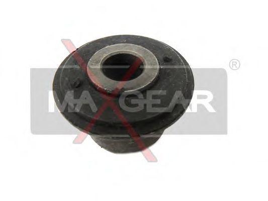 Сайлентблок рычага подвески MAXGEAR 72-1695