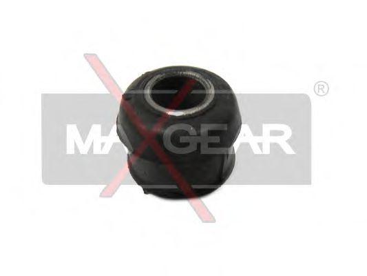 Втулка стабилизатора MAXGEAR 72-1705