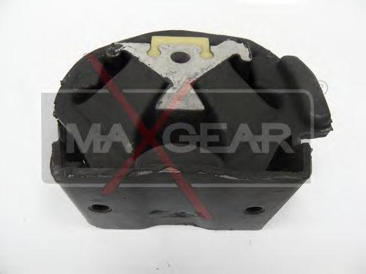 Опора двигателя MAXGEAR 760019