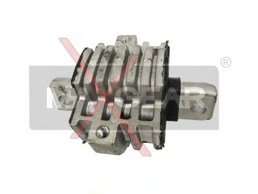 Опора КПП MAXGEAR 760036