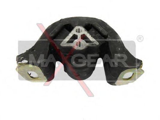 Опора двигателя MAXGEAR 76-0069